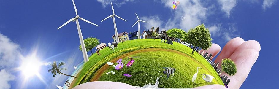 PRD Çevre Yatırımları Planlama ve İnşaat Limited Şirketi